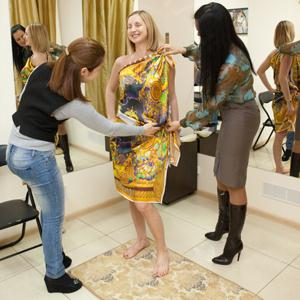 Ателье по пошиву одежды Островского