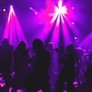 Ночные клубы Островского