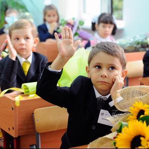 Школы Островского