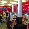 Интернет-кафе в Островском