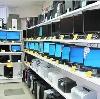 Компьютерные магазины в Островском