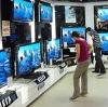 Магазины электроники в Островском