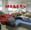 Магазины мебели в Островском