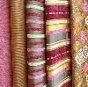 Магазины ткани в Островском