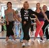 Школы танцев в Островском