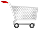 Магазин Шалун - иконка «продажа» в Островском