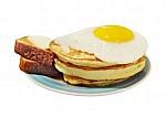 Пиццерия Ривьера Мончегорск - иконка «завтрак» в Островском